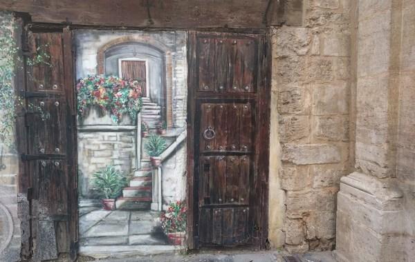 valencia_what_to_do_street_art_el_carmen