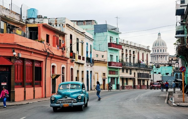 cuba_must_see_places_old_havana