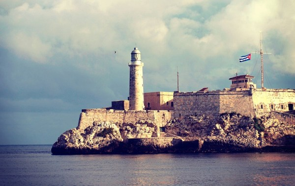 must_see_places_in_cuba_unesco