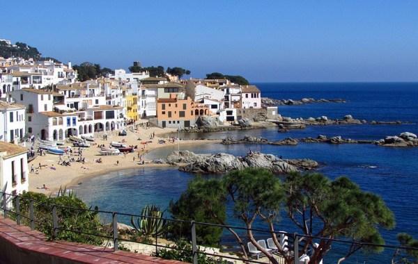 best_family_beach_vacation_costa_brava