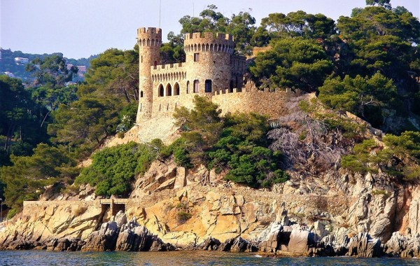 best_family_vacation_in_spain_costa_brava