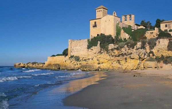 best_family_vacation_in_spain_costa_dorada