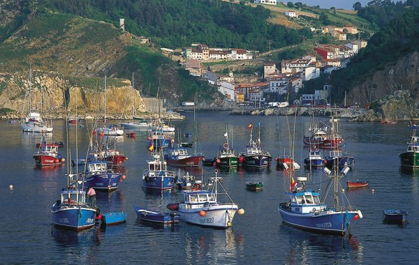 best_family_vacations_spain_asturias