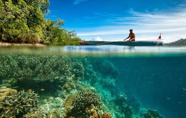 what_not_to_miss_indonesia_water_sports