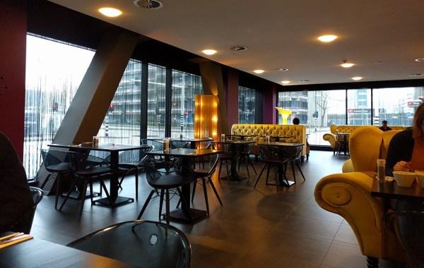 eindhoven_best_hotel_breakfast_area