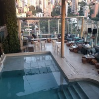 5 Of The Best Rooftop Bars in Medellin, Colombia