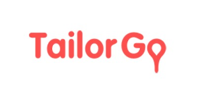 Travel blog collaboration with TailorGo