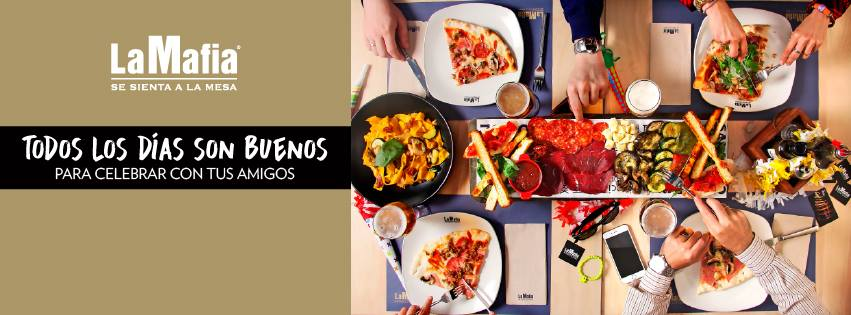 Where to eat with kids in Valencia