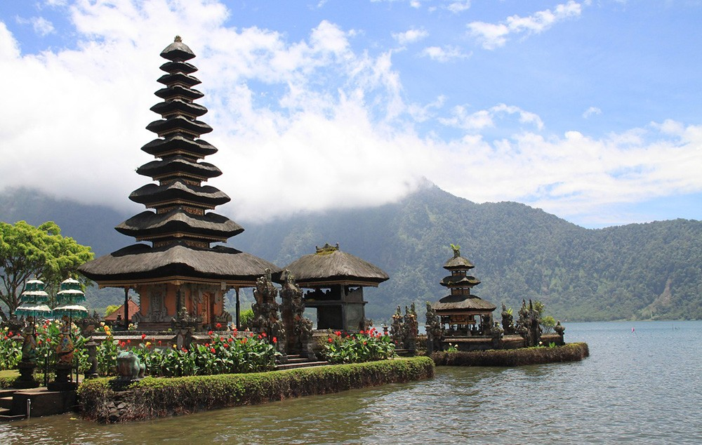 Bali for digital nomads: a practical guide