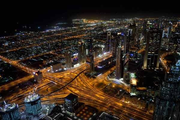 what_to_see_and_do_in_dubai_burj_khalifa_view