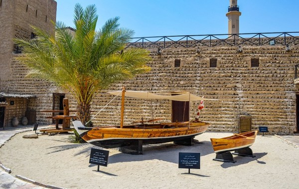 what_to_see_and_do_in_dubai_dubai_museum