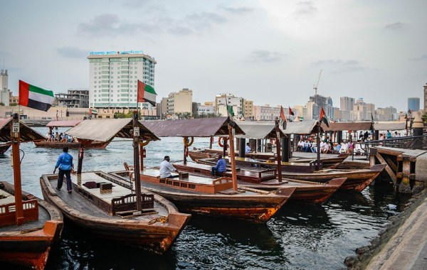 what_to_see_and_do_in_dubai_take_a_dhow