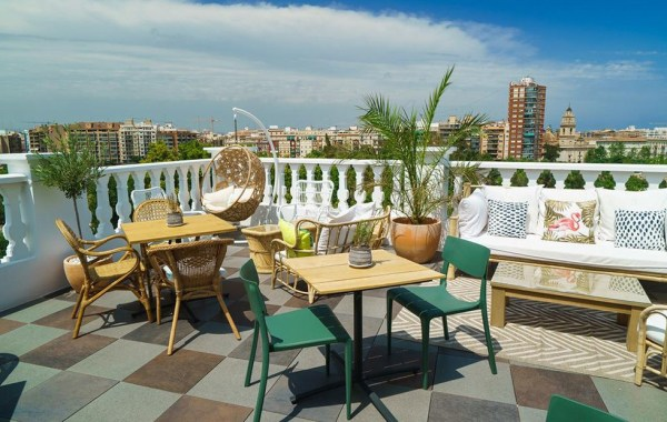best_rooftop_bar_in_valencia
