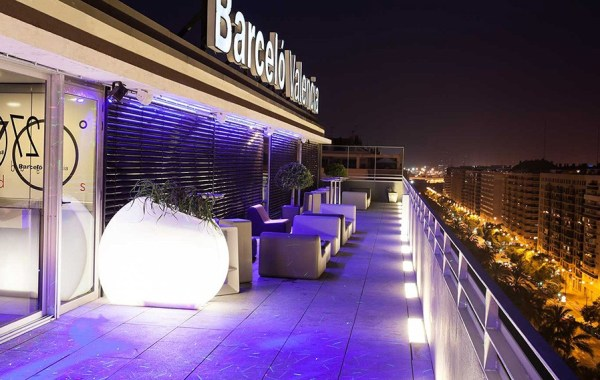 best_rooftop_bars_in_valencia_spain