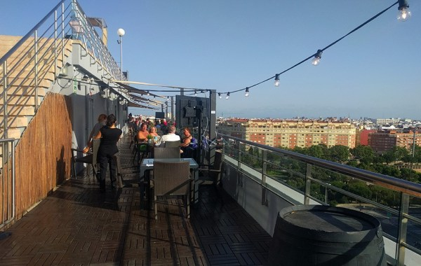 good_rooftop_bar_in_valencia