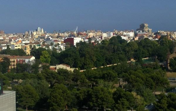 good_rooftop_bar_valencia