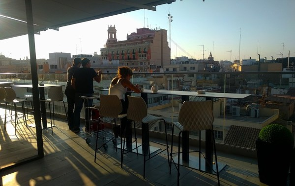 rooftop_bars_in_valencia