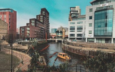 A Short Trip to Leeds, UK – Insider Tips on What to Do, Where to Stay, and More