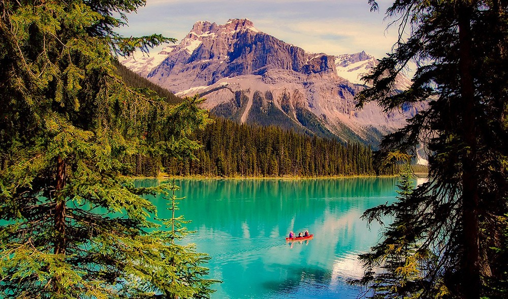 15 Things To Know Before Traveling To Canada