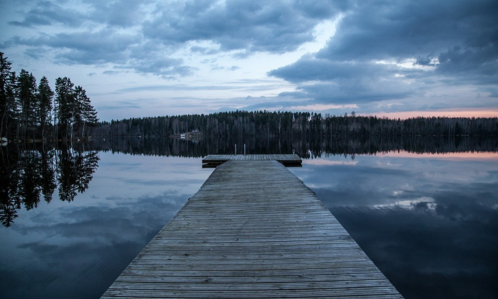 Things to know before traveling to Finland: the weather