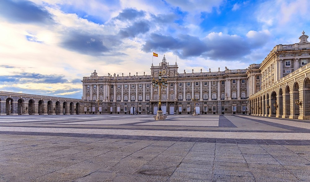 What to See and Do in Madrid – Tips From a Local Tour Guide