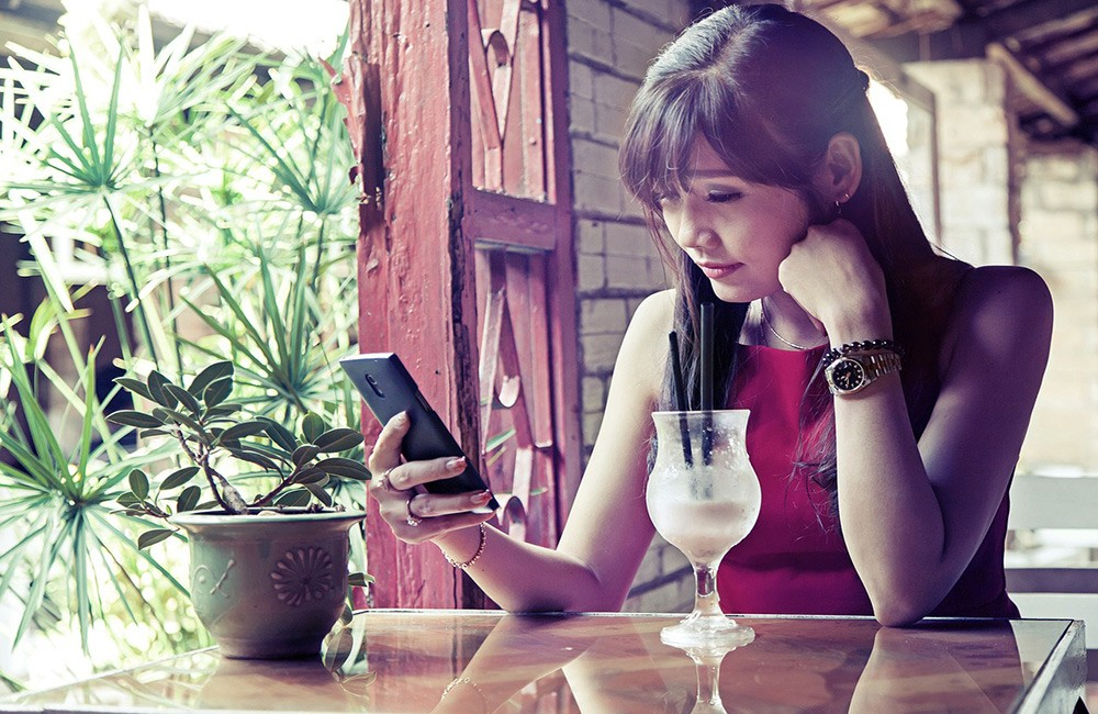 What is the wifi like in Playa Del Carmen, Mexico - Playa Del Carmen for digital nomads