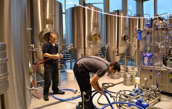 bocks_corner_brewery_travel_tip_vaasa