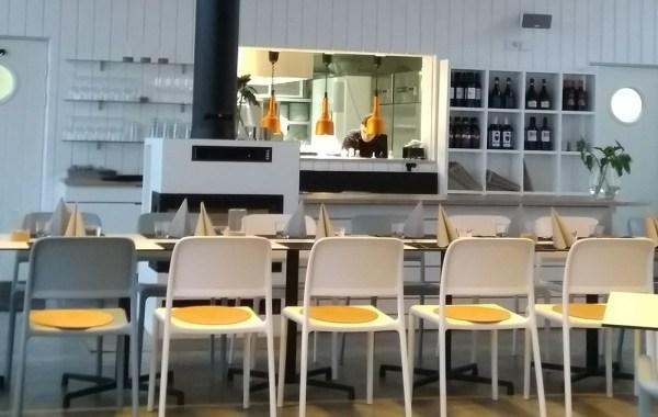 dinner_vaasa_travel_tips