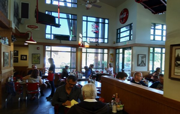 south_lake_tahoe_american_diner_tip