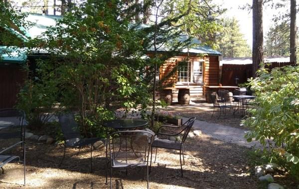 south_lake_tahoe_best_coffee