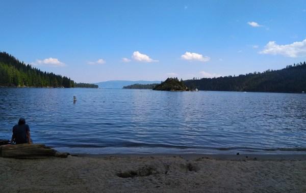 what_to_do_around_south_lake_tahoe_hiking