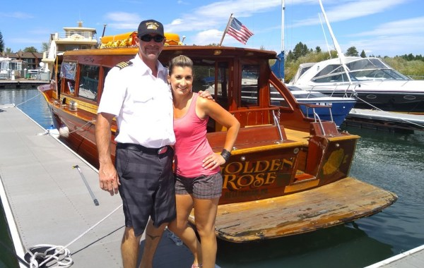 what_to_do_south_lake_tahoe_cruise