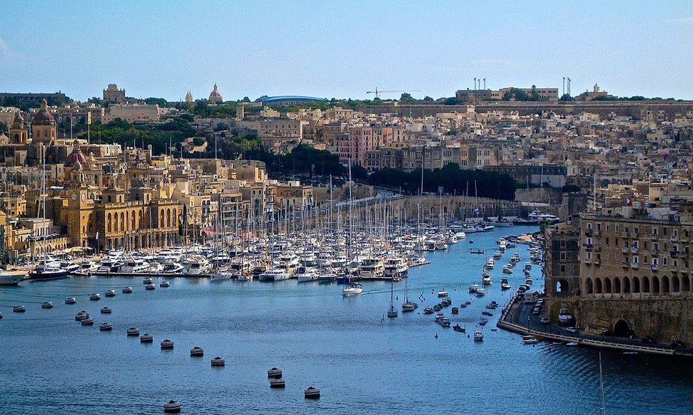 Luxury trip to Malta - special things to do in Malta