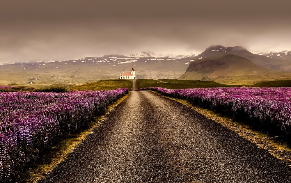 Money saving tips for a trip to Iceland