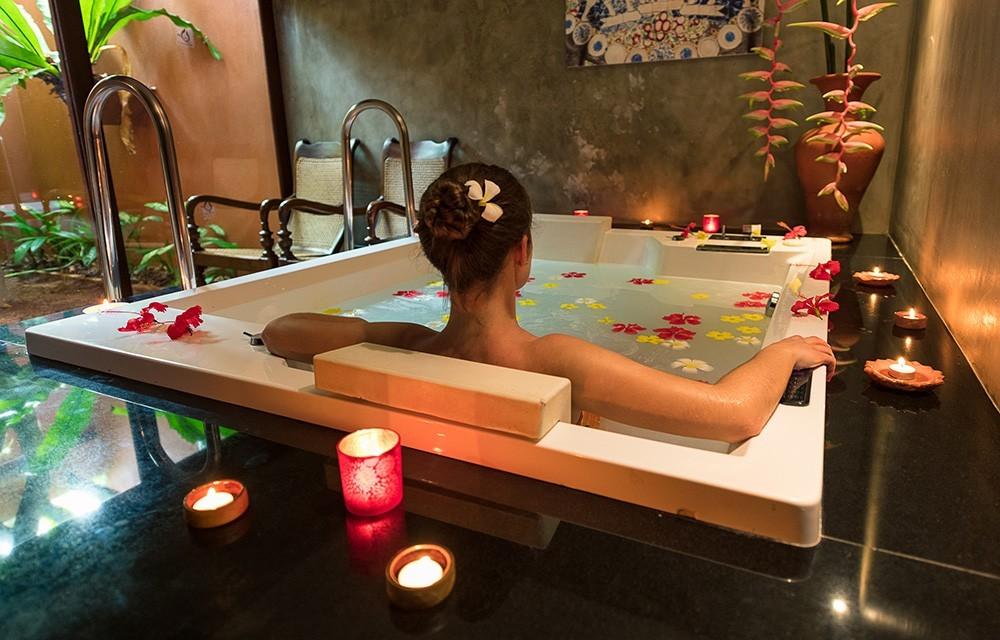 Bentota hotels with spa - Centara Ceysands Resort & Spa