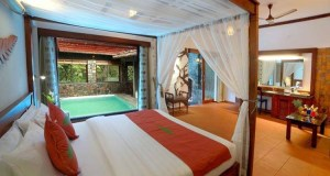 Where to Stay in Kerala – My Favorite Hotels in Kerala (a Mix of Unique, Luxury & Eco-Friendly)