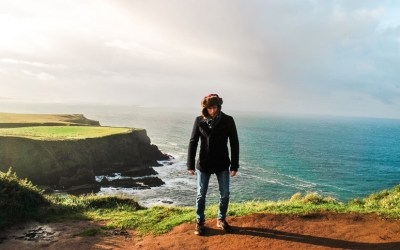 The Best Places to Visit in Northern Ireland – A Local's Guide