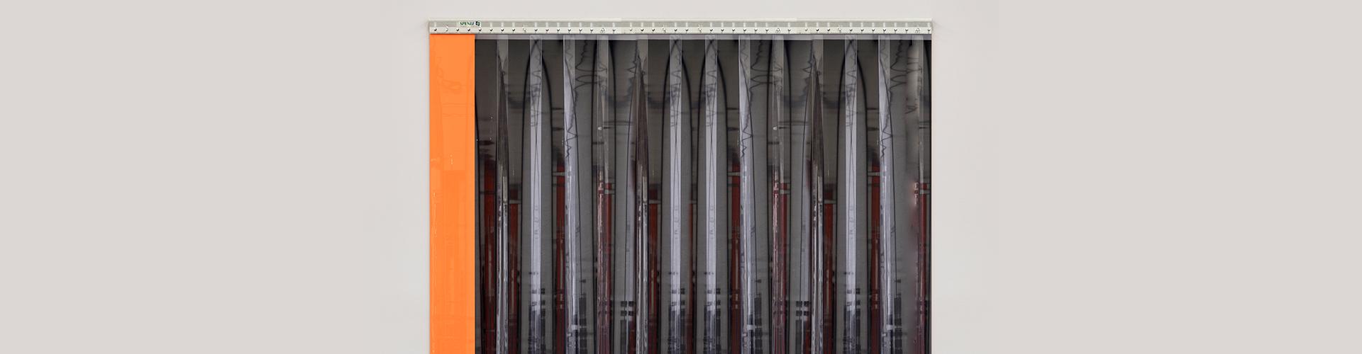 pvc strip curtains l22 spenle