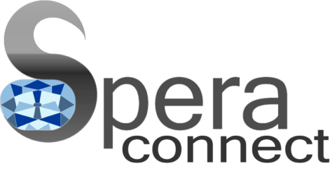 Spera Connect