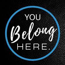 you belong here2