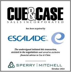 Cue & Case Tombstone1