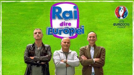 rai-dire-europei