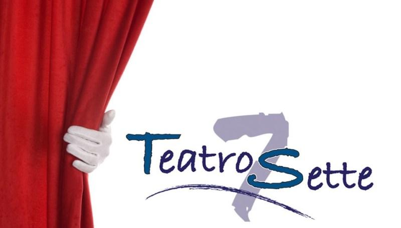 teatro-sette-logo