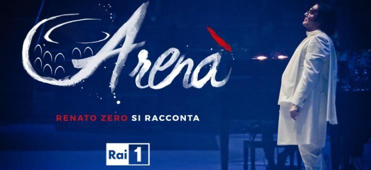 arena-renato-zero-si-racconta-arena-di-verona-rai1