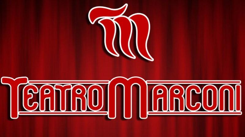 teatro-marconi-logo