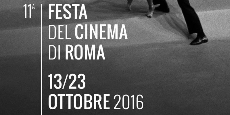 poster-festa-del-cinema-di-roma-2016