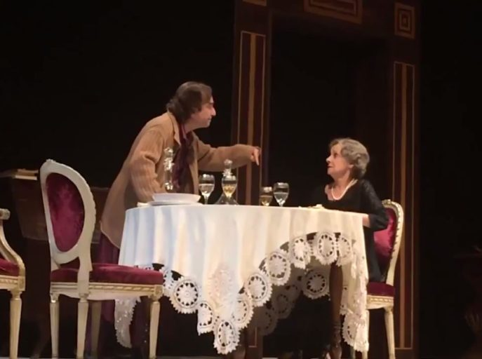 reginamadre-antonello-avallone-milena-vukotic-teatro-dellangelo