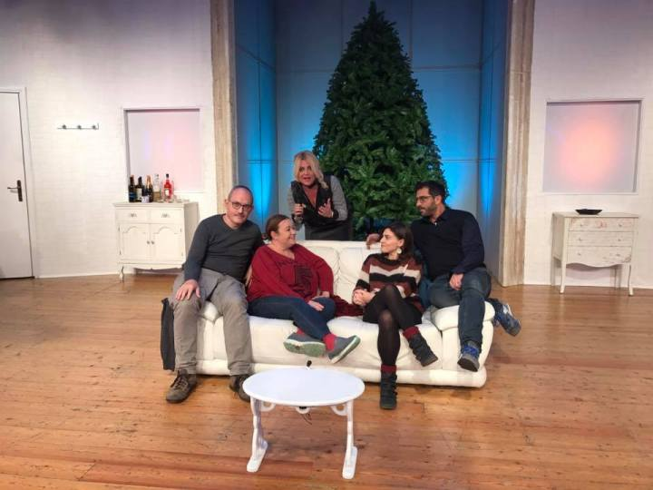 lalbero-di-natale-al-teatro-golden-dal-22-novembre-al-18-dicembre