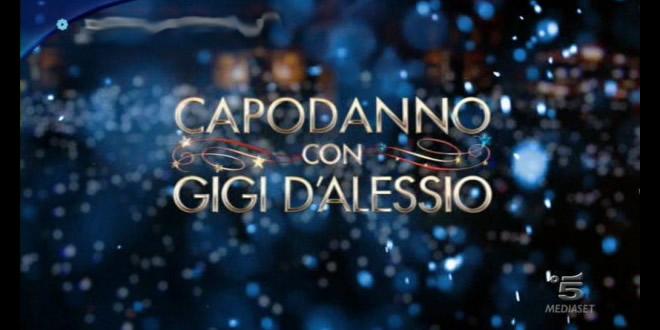 Capodanno-con-Gigi-DAlessio