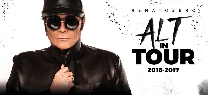 alt-in-tour